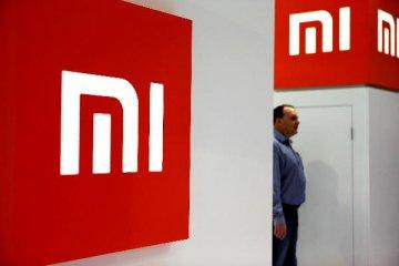 MSCI新纳入17家公司 拼多多、腾讯音乐、小米在列