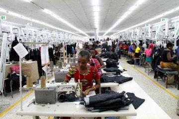 中國在非洲企業社會責任的實證考量與完善路徑