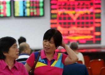粵港澳大灣區有哪些投資機會?