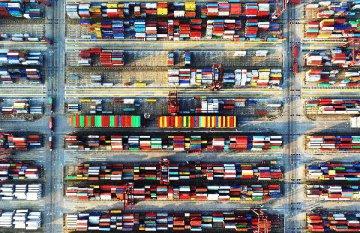 世贸组织警告一季度全球贸易增速恐继续放缓