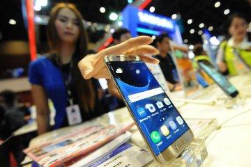 三星发布5G和折叠款智能手机