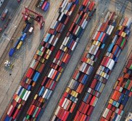 元首共識引領中美經貿磋商加速相向而行