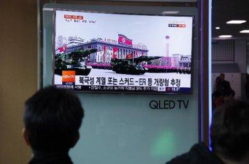 新闻背景:朝核问题及其重要节点