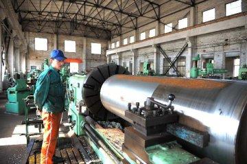 統計局:2月製造業生產活動有所減緩 市場需求有所回升