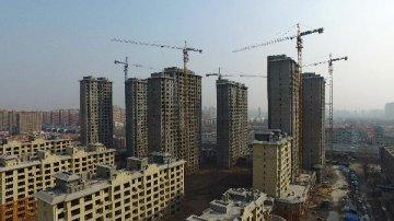 資本管制給尋求海外置業的中國投資者帶來壓力
