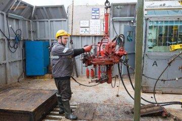 俄石油公司表示願與中方開展全產業鏈合作