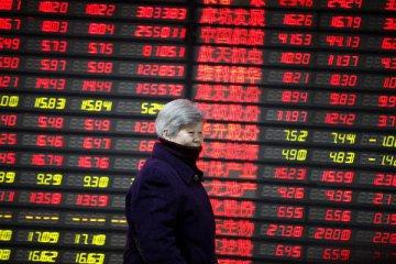 黄燕铭:科创板将重塑中国资本市场估值定价体系