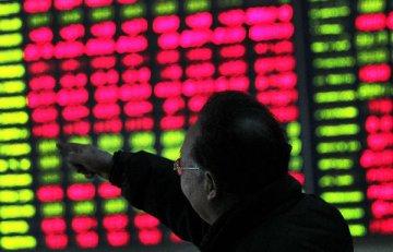 外資蜂擁進軍A股將使中國政府面臨考驗