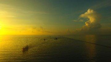 海南設立國際經濟發展局服務自貿區建設