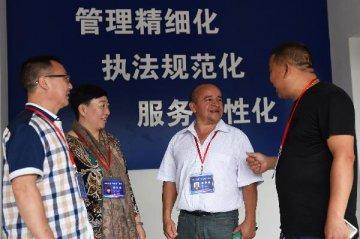 外商投资立法:彰显中国进一步扩大对外开放决心