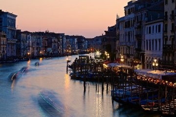 """義大利總理說""""一帶一路""""倡議對義大利和歐洲是發展機遇"""