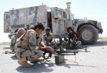 美國與阿富汗塔利班第五輪談判取得進展