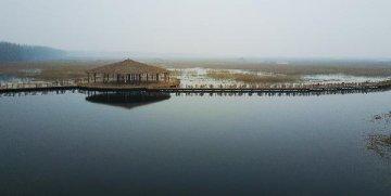河北将推进实施白洋淀全流域治理