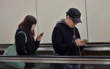 [精選]2-4元/月的銀行短信提醒費你還在交嗎?網友已經吵翻天啦!