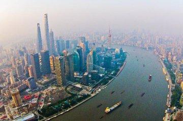 中國帶領全球走出上輪金融危機,本輪刺激措施恐難以產生同樣效果