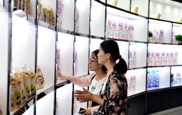 """【精选】网易考拉陷海淘正品""""罗生门"""",所售雅诗兰黛到底是真是假?"""