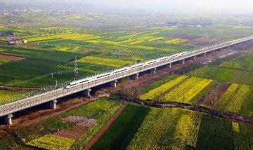 调查显示:台湾企业领袖视大陆为最重要市场的比例上升至75%