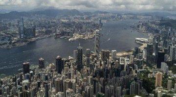 【專題】英駐華大使訪問粵港澳大灣區 力推英中合作