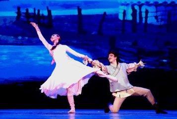 中文歌劇《馬可·波羅》將前往義大利