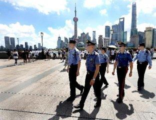 上海提高最低工资标准到2480元