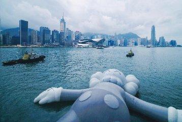 毕马威分析:香港继续成为全球领先的IPO枢纽 2019年第一季集资额达港币199亿元