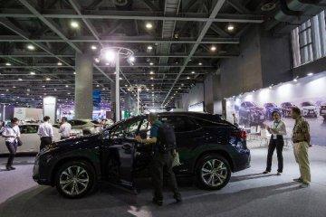 這家新能源汽車公司也打算在美國上市?拭目以待