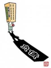 【专题】地方债首对个人投资者开放,投资者热情高涨