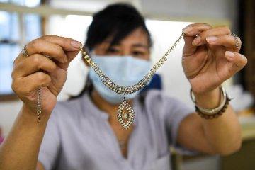产业转移给中国偏远地区带来红利