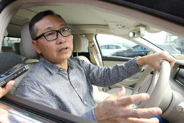 粤港澳放宽跨境小汽车指标申请范围和条件