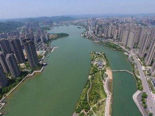 """【精選】一二線城市成交量都在漲 樓市""""小陽春""""了沒?"""