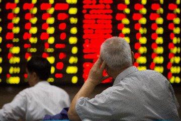 科創板即將改變中國股市的局面