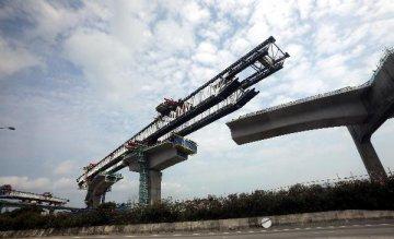 亚洲开发银行预测今年香港经济增速为2.5%