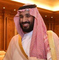 沙特阿美发债受追捧 为未来IPO铺路