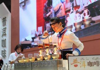 [精選]中國將成咖啡消費超級大國 咖啡店如何追上咖啡消費