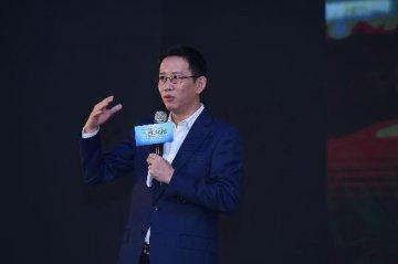 """【精选】""""吴晓波频道""""再遭问询:过半收入靠广告到底是职业教育还是广告电商?"""