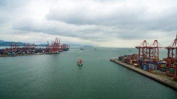 深圳:携手周边城市共建粤港澳大湾区核心引擎