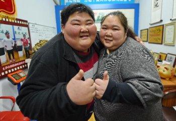 """【精選】減肥筆號稱""""月瘦10公斤""""?或增加患胰腺炎等風險"""