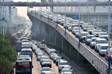 """奔驰母公司再次因柴油车""""排放门""""遭到德国政府调查"""