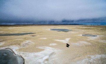 中國在三江源地區投入逾180億元保護生態