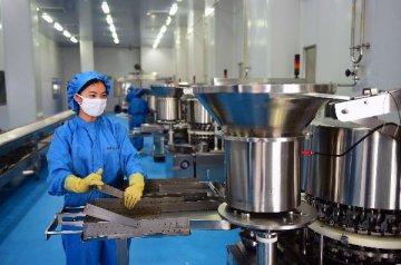经济运行平稳开局 高质量发展势头良好--2019年中国经济首季观察