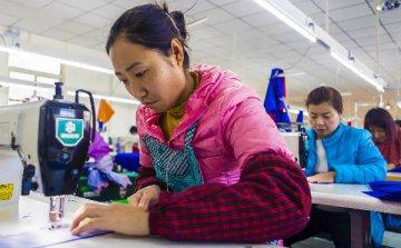 【精选】996?全球超三分之一劳动人口工作时间过长