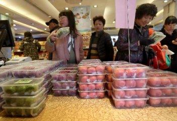 【精选】改善性消费比重不断上升,专家表示:买买买还有很大潜力