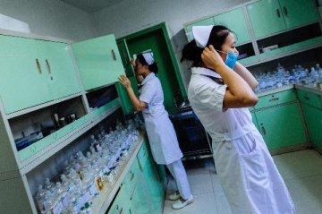 【精选】多亏药品领域改革,这些抗癌药平均降幅达52%!
