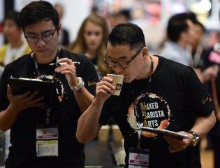 星巴克咖啡CEO:瑞辛咖啡打折策略不可持續