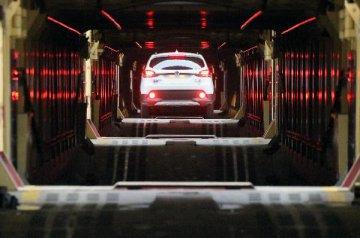 【精選】新能源汽車補貼大退坡,市場將作何反應?