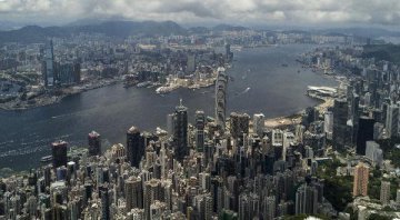 首届粤港澳大湾区媒体峰会将在广州举行