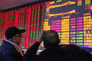 """MSCI再提纳A比例 业界认为中国或成国际资本""""避险地"""""""
