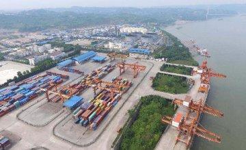 海南發佈第三批12條自由貿易試驗區制度創新案例