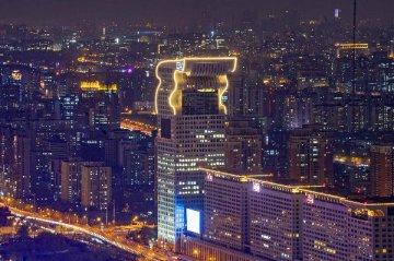 如果貿易戰不結束,中國的信用評級可能會受到衝擊
