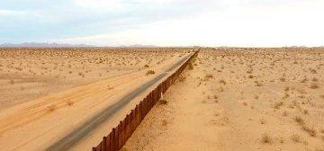 墨西哥外长说美墨有望达成协议避免加征关税